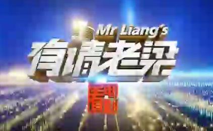 """老梁看电影:2016中国电影""""劫"""""""